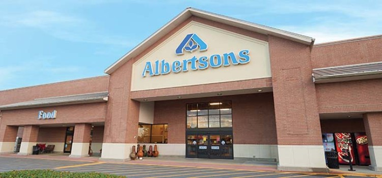 Albertsons has a strong showing for fiscal 2020
