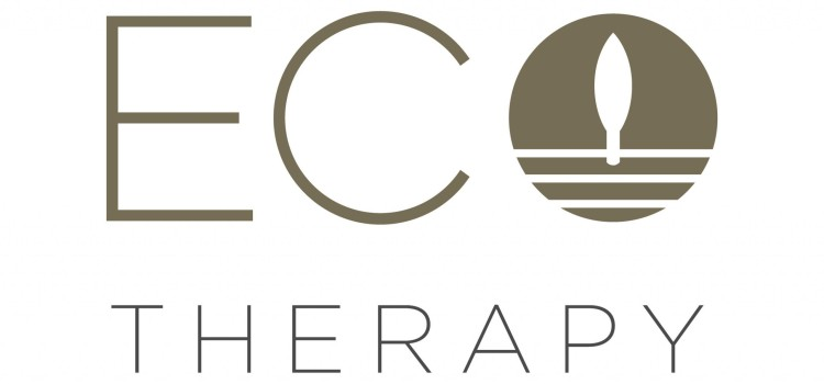 Ananda Brands launches ECO Therapy line