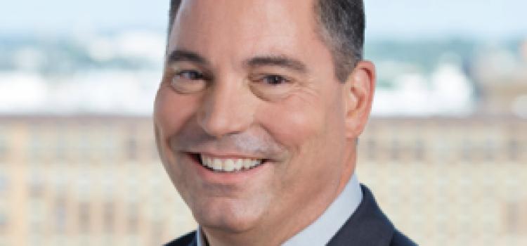 HDA's Davis pens letter to pharmacy community on COVID-19