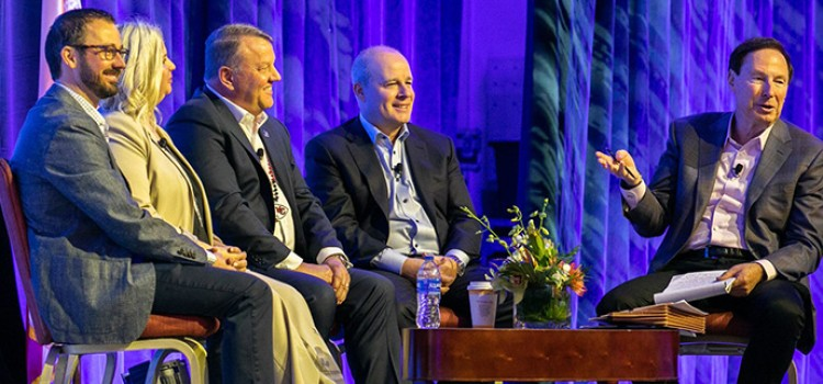 """Proactive """"seekers"""" find solutions at NACDS regional"""