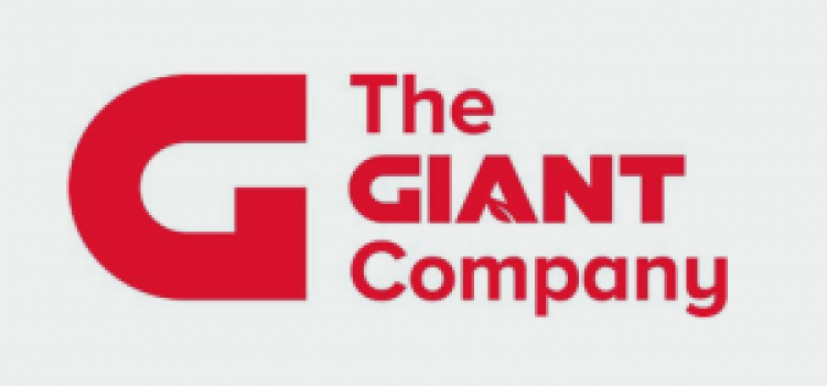 The GIANT Company supports local hunger relief during COVID-19 pandemic