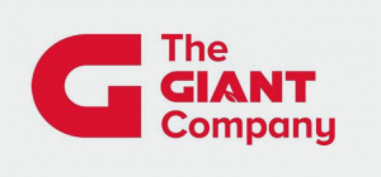 GIANT Food has new name, logo