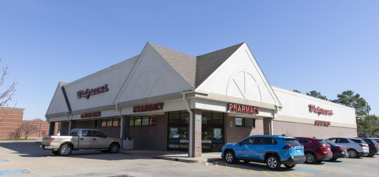 Walgreens announces temporary changes to store hours
