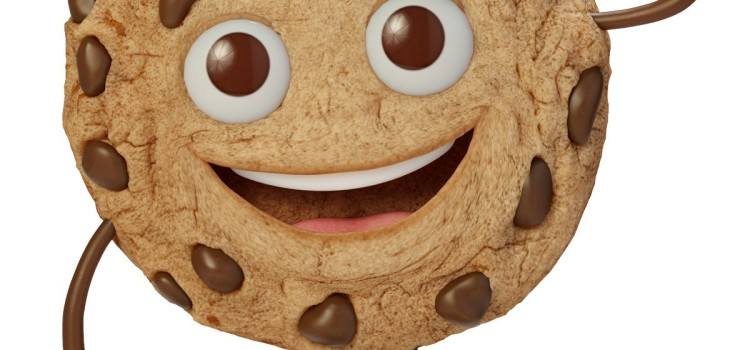 Chips Ahoy! cookies teams up with Hershey's