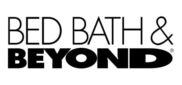 Bed Bath & Beyond names Walgreens' Hartsig as chief merchant