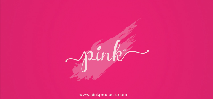 Pink supports NBCF in raising breast cancer awareness