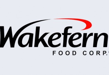 Wakefern partners with S4RB to build data collection portal