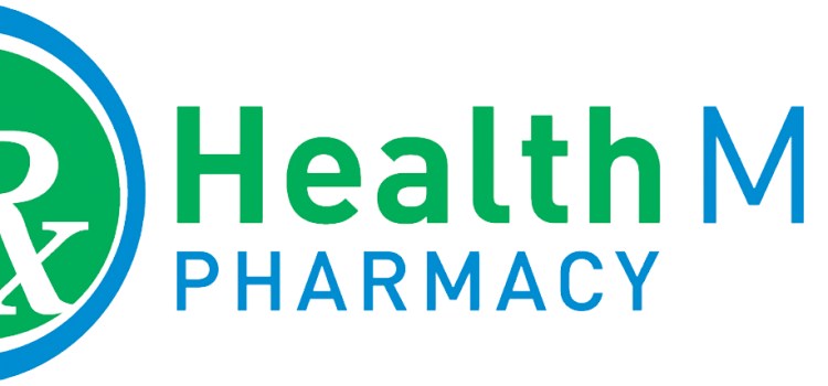 Health Mart expands immunization capabilities