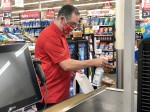 Hy-Vee reinstates reserved shopping hour for high risk shoppers