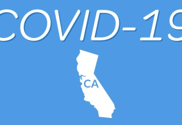 CRA, NACDS commend Gov. Newsom on COVID-19 testing action