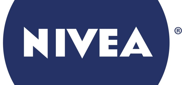 Beiersdorf, maker of NIVEA and more donates hand sanitizer and skin care to health care workers