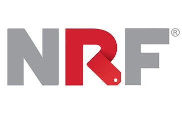 NRF lauds rules from Department of Labor
