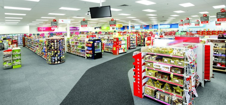 A shopper-centric view can help chains and vendors