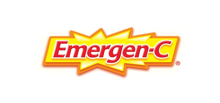 """New Emergen-C """"Immune Health Habits"""" survey reveals Americans' mindsets on their immune health during pandemic"""