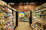Packaged food witnesses an explosion in demand due to COVID-19 outbreak