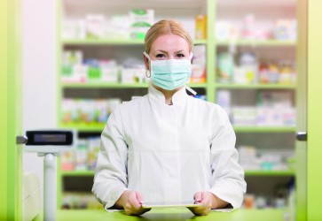 NACDS report shows expanded role of pharmacies