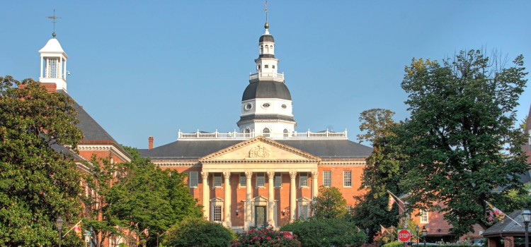 NACDS praises Maryland e-prescribing Law to help prevent opioid abuse