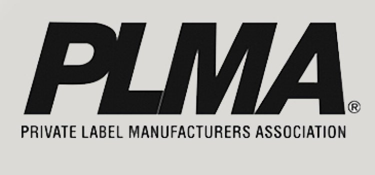 Clay Dockery elected chairman of PLMA board of directors