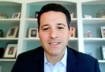 Video Forum: Rich Tremonte, AmerisourceBergen