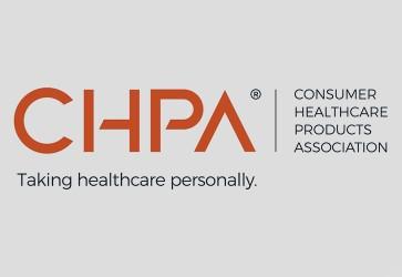 CHPA welcomes new board members at November meeting