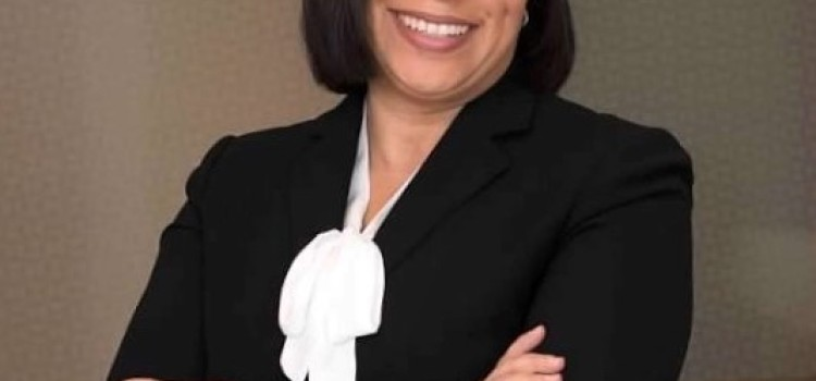 NACDS promotes Christie Boutte to SVP of state strategic affairs and advocacy