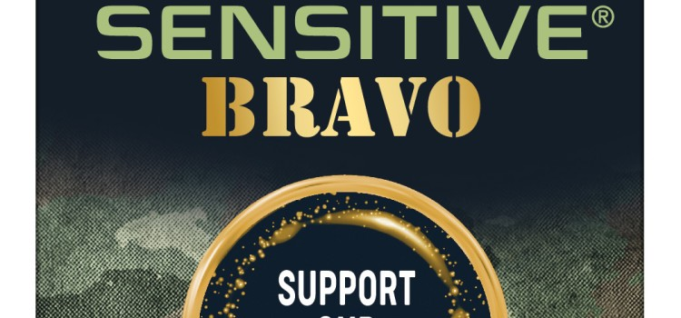 LifeStyles launches new Ultra-Sensitive Bravo condoms