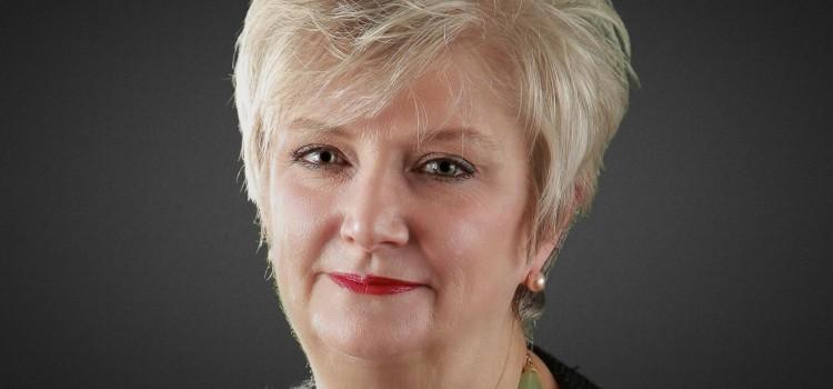 PLMA names Peggy Davies as acting president