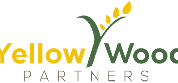 Yellow Wood Partners names James Stammer operating partner