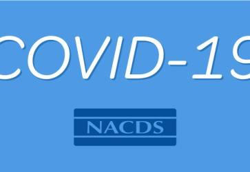 NACDS issues statement on crucial role of pharmacies in eventual COVID-19 vaccine deployment