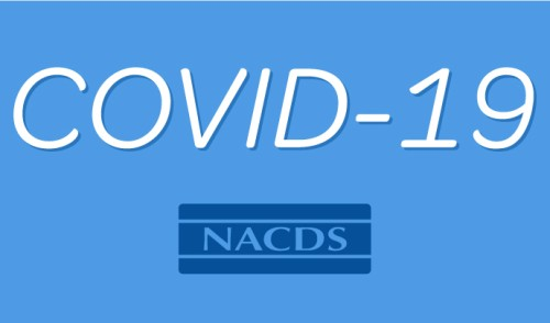 NACDS launches flu vaccination awareness campaign