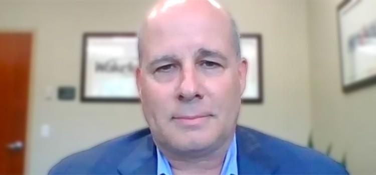 Video Forum: Chris Lane, Wakefern Food Corp.