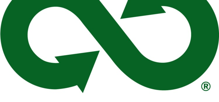 Rubbermaid teams with TerraCycle