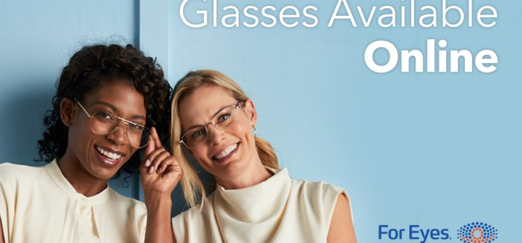 Walgreens expands digital health offerings to eyewear