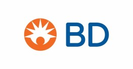 BD and BD Foundation commit $7.8 million to helping community health centers expand innovative care