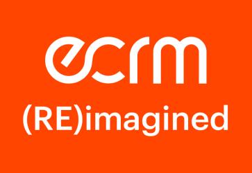 ECRM Connect surpasses 25K virtual meetings hosted