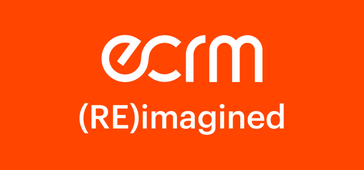 ECRM Connect surpasses 25K virtual meetings hosted