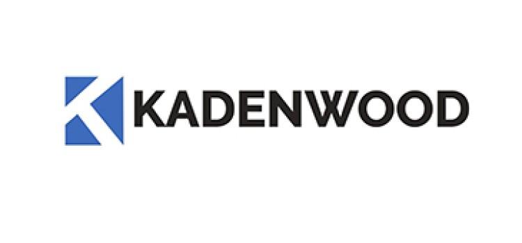 CBD supplier Kadenwood acquires EcoGen Laboratories