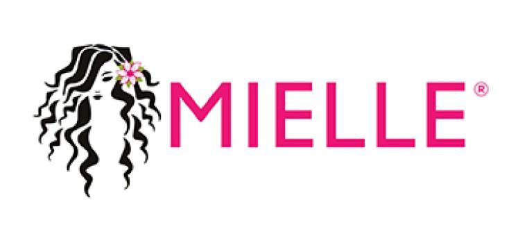 Mielle Organics launches #MoreThanAStrand campaign