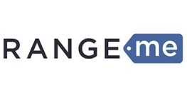 RangeMe partners with top CPG certification providers