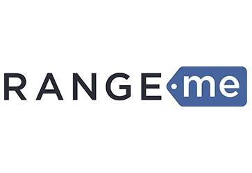 RangeMe global expansion begins with U.K. roll out