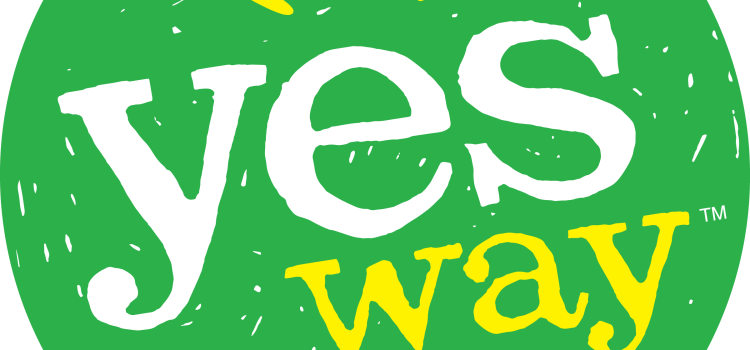 Yesway teams with RangeMe to accelerate new product discovery