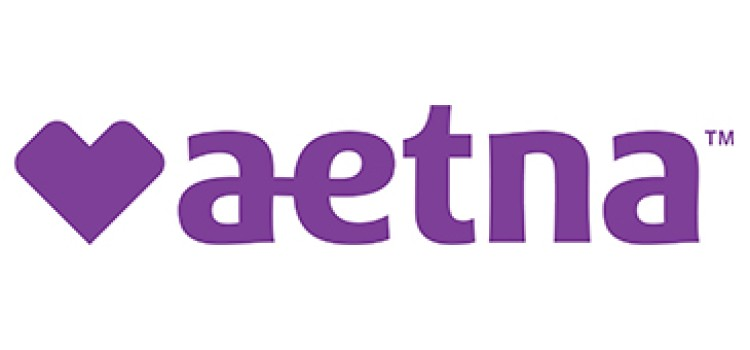 Aetna and FMCNA announce agreement for end-stage renal disease