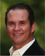 Jensen named new CEO at ProCare Rx