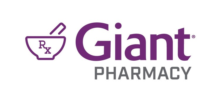 Seasonal flu vaccinations now available at Giant Food pharmacies