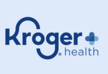 Kroger Health now offering COVID-19 rapid antibody testing