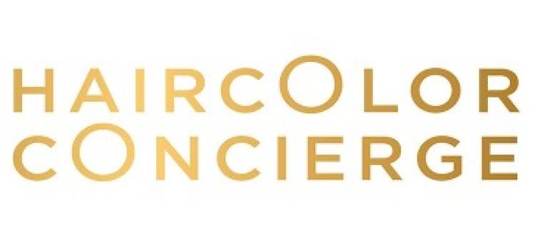 L'Oréal Paris rolls out Haircolor Concierge hair color service