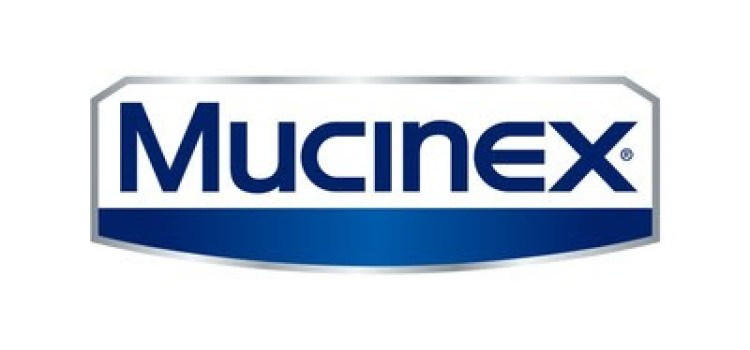 New Mucinex GeoVitalPredictor puts people one step ahead of cold and flu outbreaks