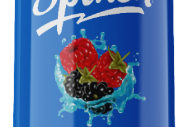 Seagram's Escapes introduces new flavor to Spiked High ABV Line