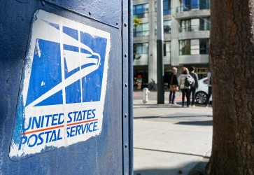 New service unveiled to better track, protect USPS pharmacy parcels