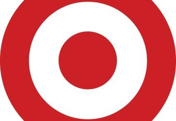 Target's Q2 earnings top estimates